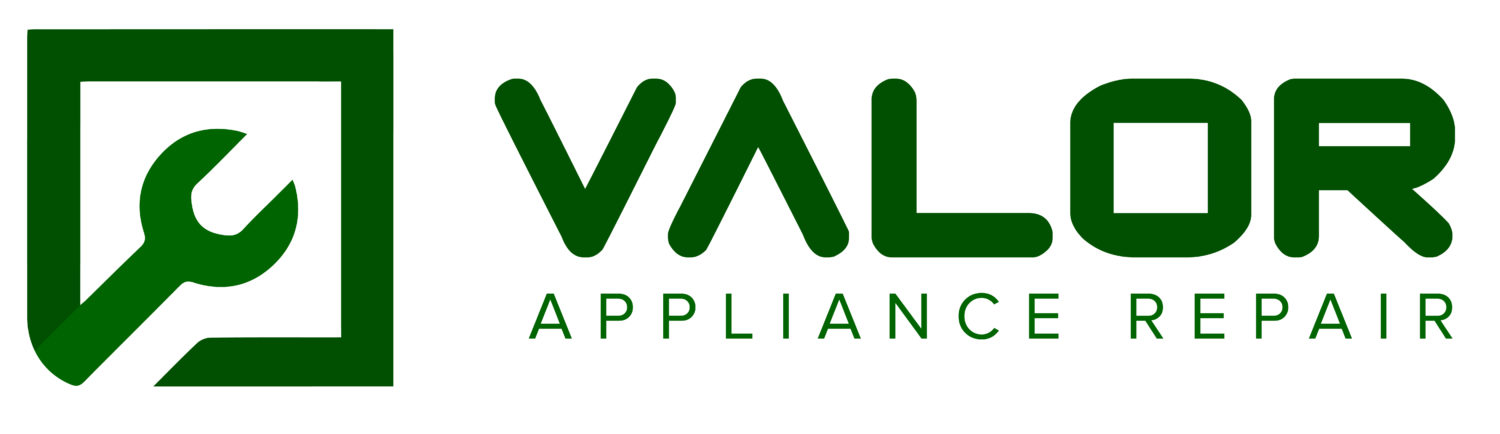 Valor Appliance Repair